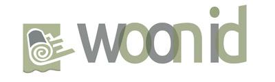 Woonid